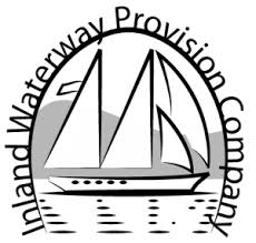 Inland Waterway Provision Company