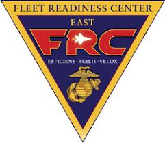 FRC East