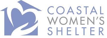 Coastal Womens Shelter