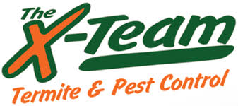 The X-Team Termite and Pest Control