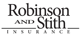 Robinson & Stith Insurance
