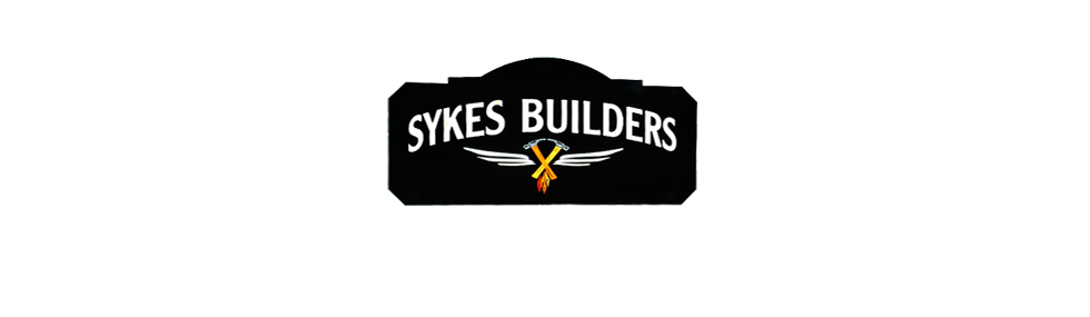 Sykes Builders Inc.