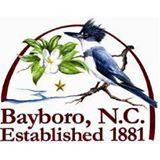 Town of Bayboro