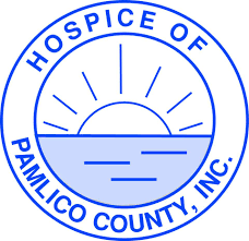 Hospice of Pamlico