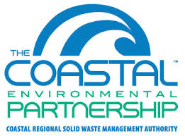 Coastal Environmental Partnership