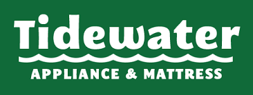 Tidewater Appliance