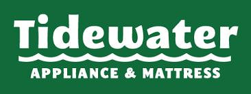 Tidewater Appliance