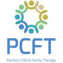 Pamlico Child & Family Therapy