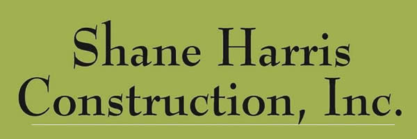 Shane Harris Construction