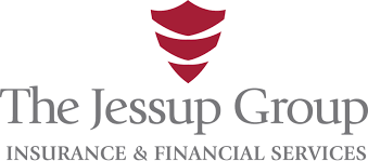 Marc Jessup Insurance