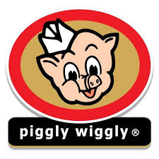 Piggly Wiggly - Flockhart Grocery Inc.