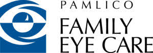 Pamlico Family Eye Care