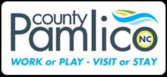 Pamlico County Economic Development