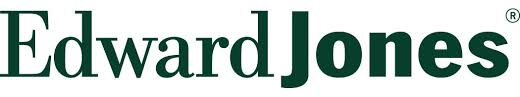 Edward Jones Investments Dan Roberts