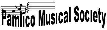 Pamlico Musical Society