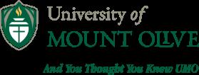 University of Mt. Olive