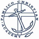 Pamlico Christian Academy