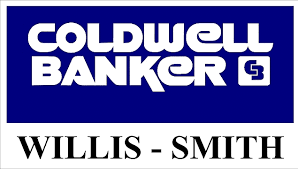 Coldwell Banker Willis Smith