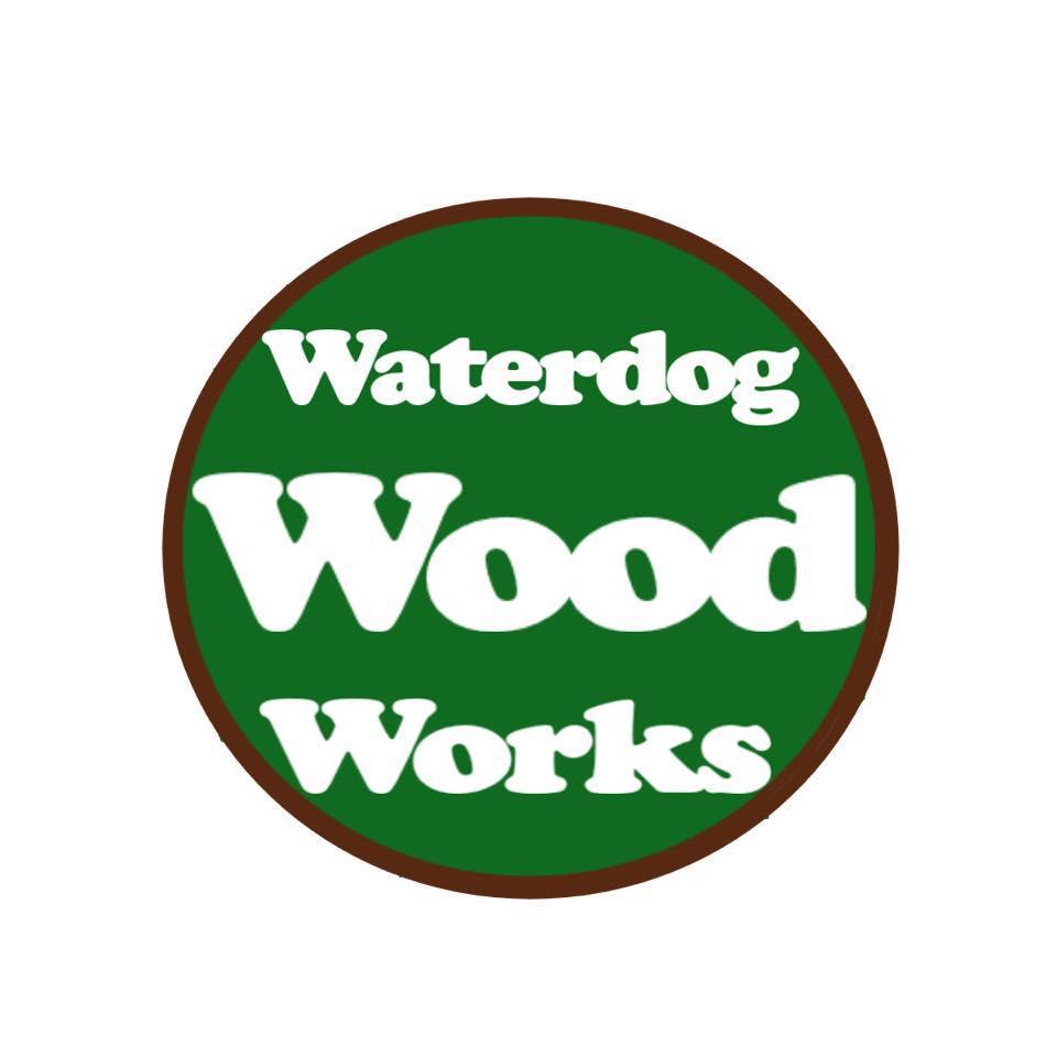 Waterdog Wood Works
