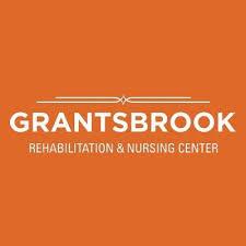 Grantsbrook Nursing & Rehab