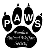 Pamlico Animal Welfare Society PAWS