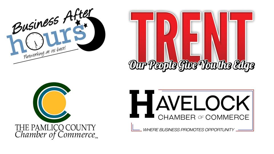 Business After Hours with Trent GMC Cadillac