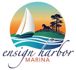 Ensign Harbor Marina Inc