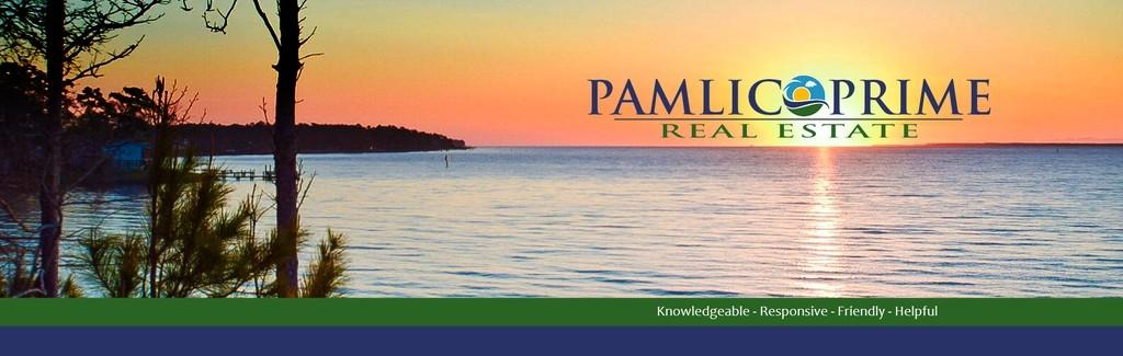 Pamlico Prime LLC