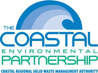 Household Hazardous Waste Recycling Event