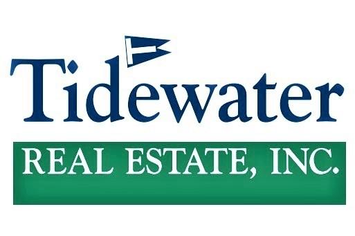Tidewater Real Estate, Inc.