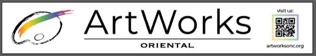 ArtWorks Oriental LLC