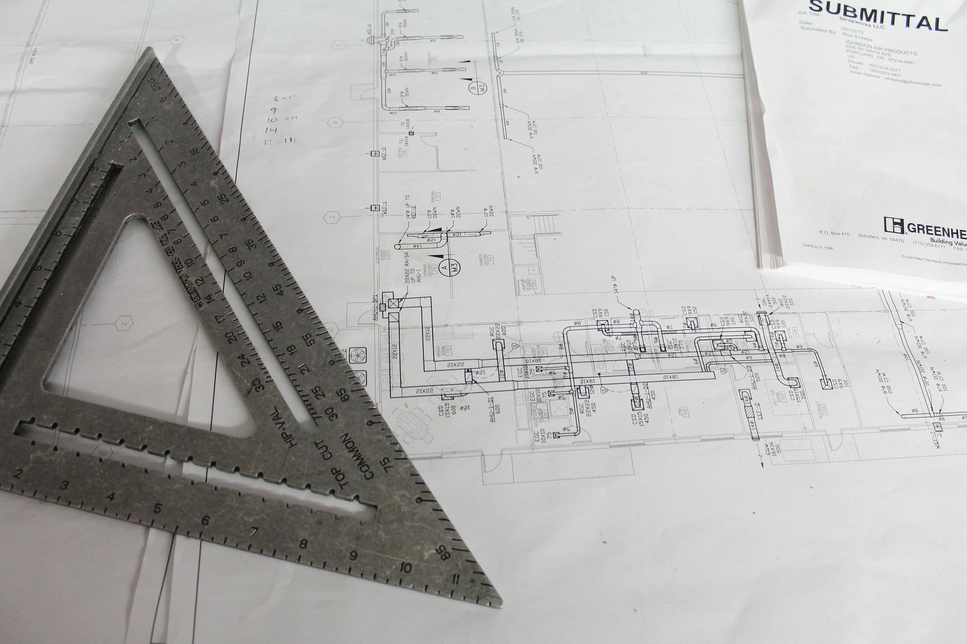 Architecture Internship Programmes