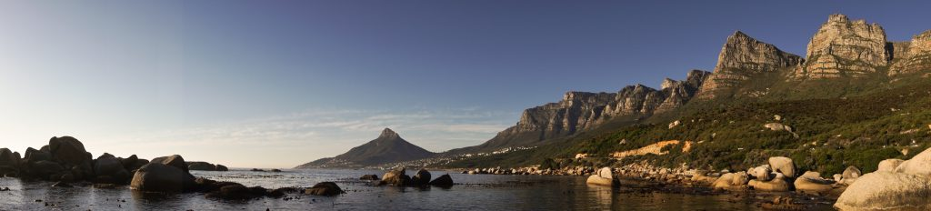 The-12-Apostles-Cape-Town-South-Africa