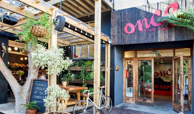 oncebackpackers-Cape-Town