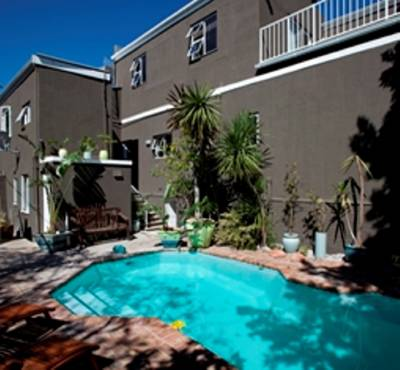 BIG-backpackers1-backpackers-Cape-Town