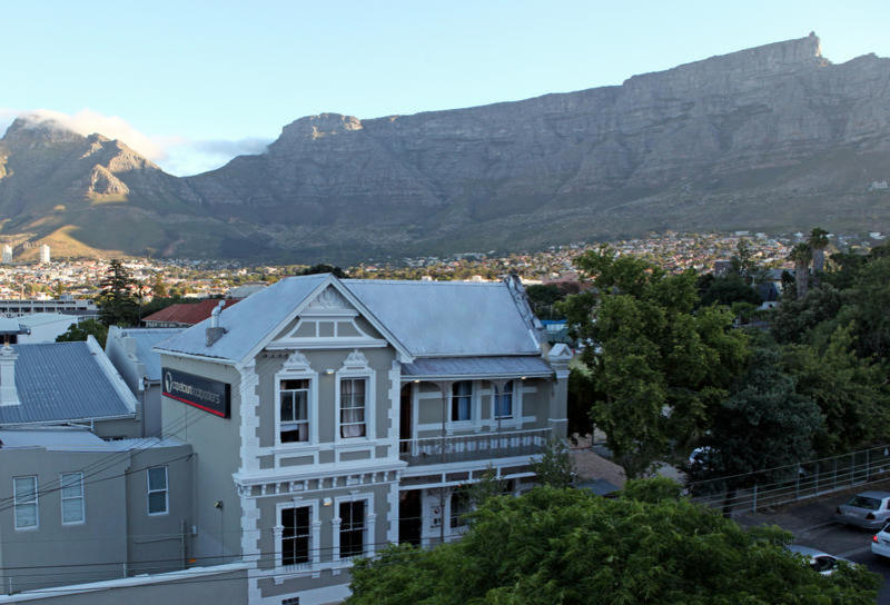 cape-town-backpackers-backpackers-Cape-Town