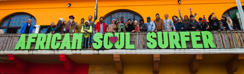 african-soul-surfer-backpackers-Cape-Town