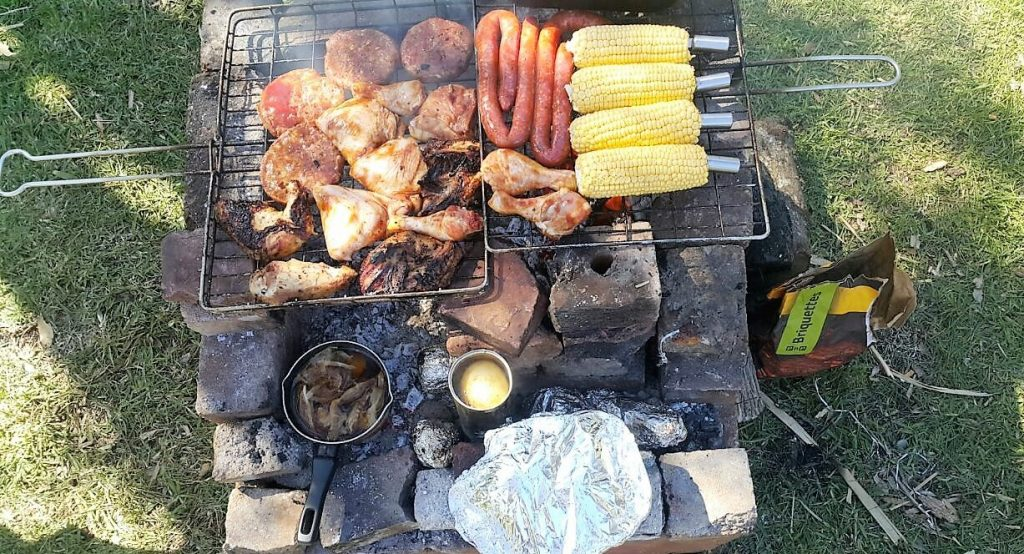 Traditional-South-African-Braai