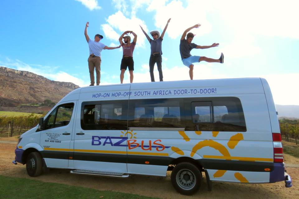 Bazbus-Youth-Tour-operator
