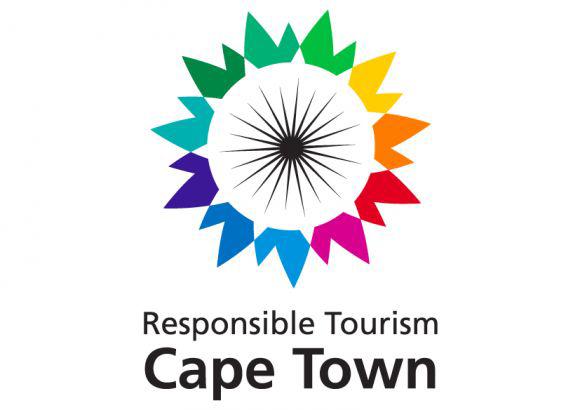 ResponsibleTourismLogo - Cape Town