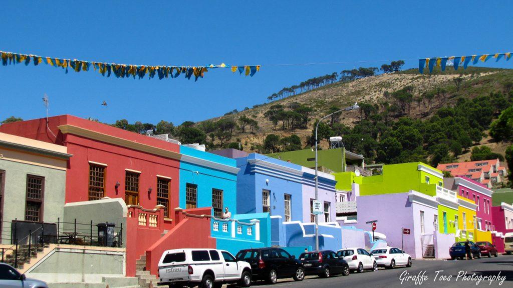 Bo-Kaap-Cape-Town