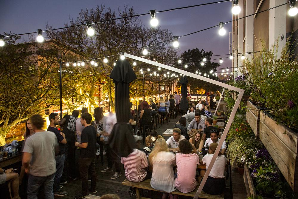 Restaurant-in-Kloof-Street-Cape-Town