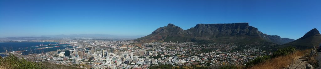 Table-Mountain-and-the-City-Bowl-from-Signal-Hill