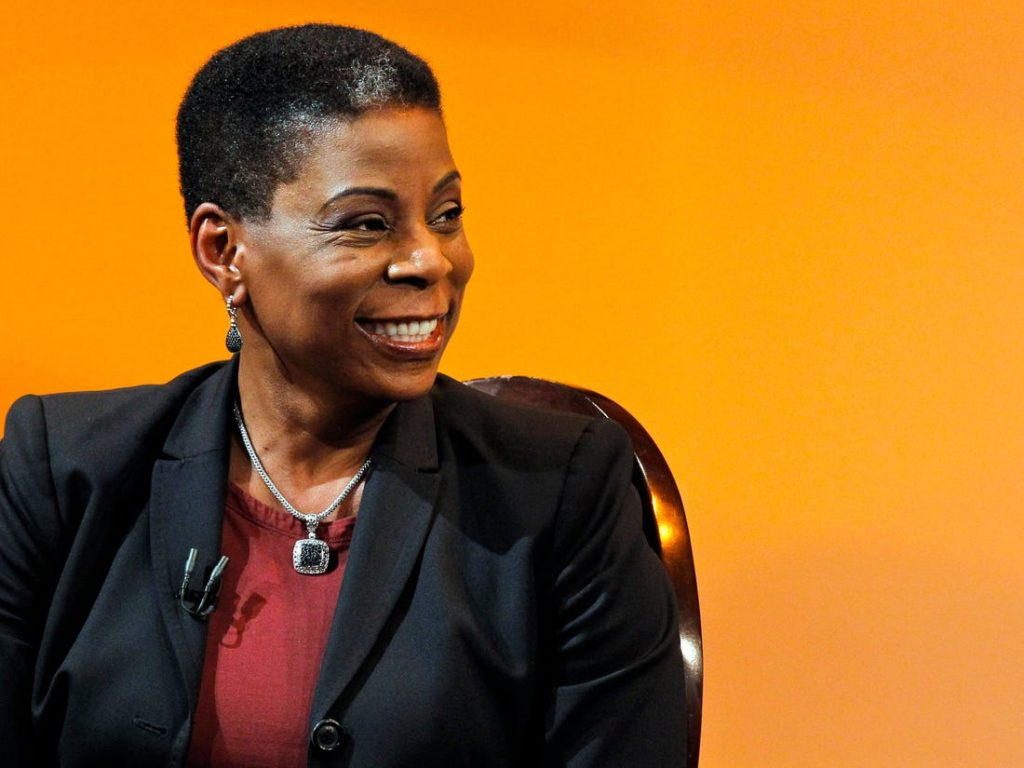 ursula burns engineering internships in cape town