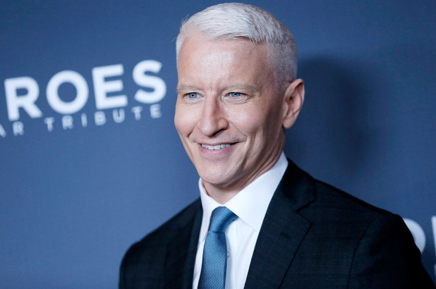 anderson cooper journalism internships in cape town