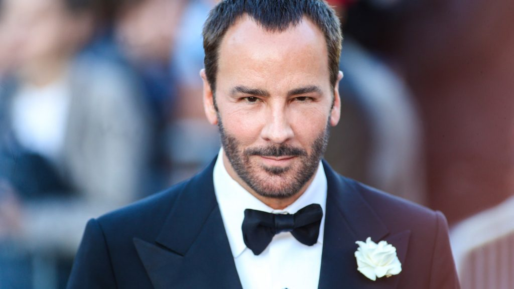 tom ford marketing advertising internships in cape town