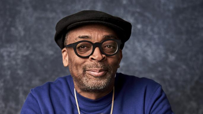 spike lee film and photography internships in cape town