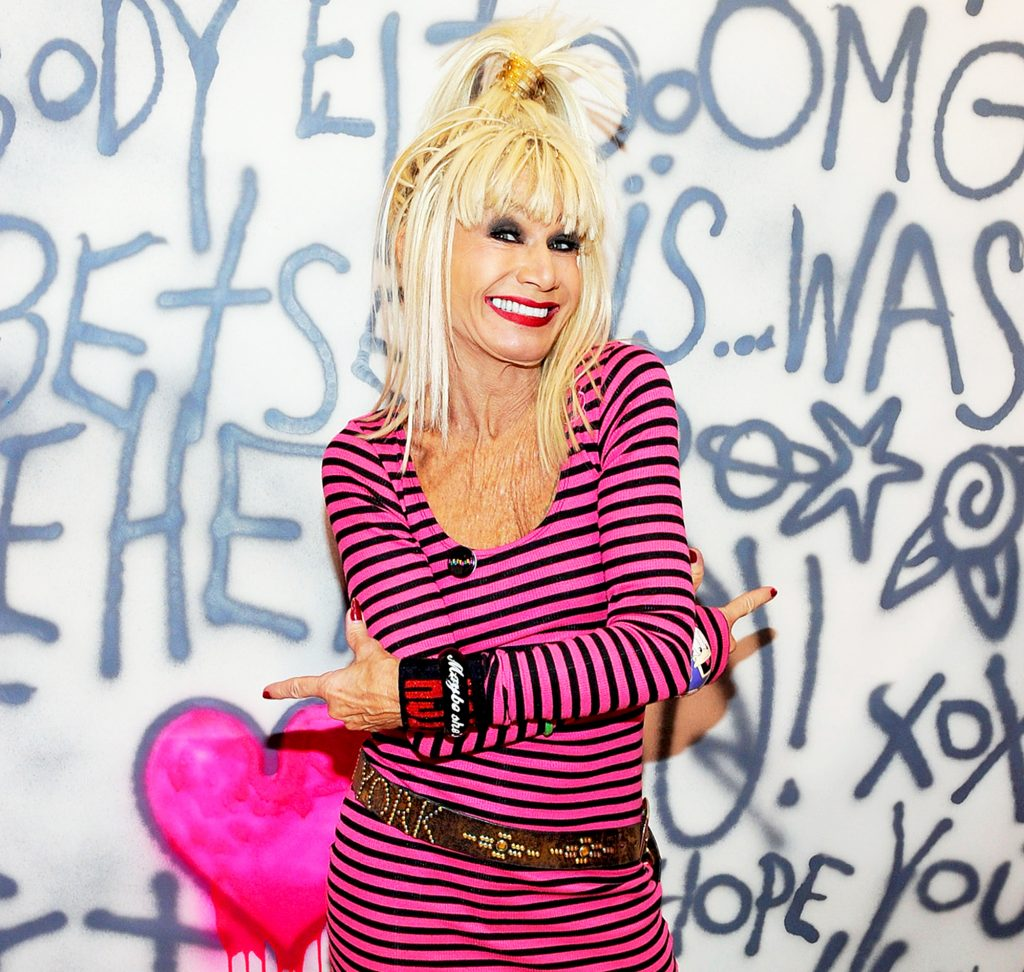 betsey johnson advertising and marketing internships in cape town