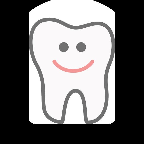 Pediatric Dentistry or Dentist for kids in Tijuana / icon
