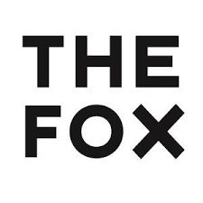 The Fox Hotel logo